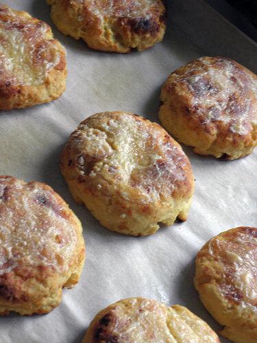 0 a5310 4942d7f1 L Сырники картофельные на завтрак.
