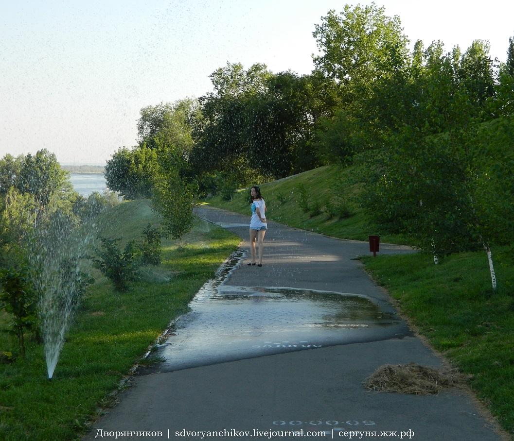 Волгоград прогулка 10 - вело (24) инста.jpg