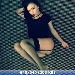 http://img-fotki.yandex.ru/get/9931/247322501.18/0_16386c_24862be0_orig.jpg