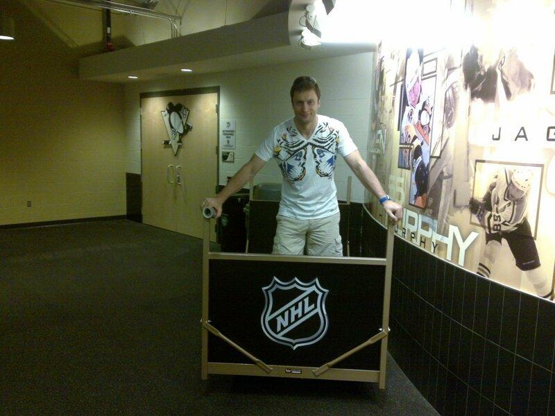 uka-hockey.kz: