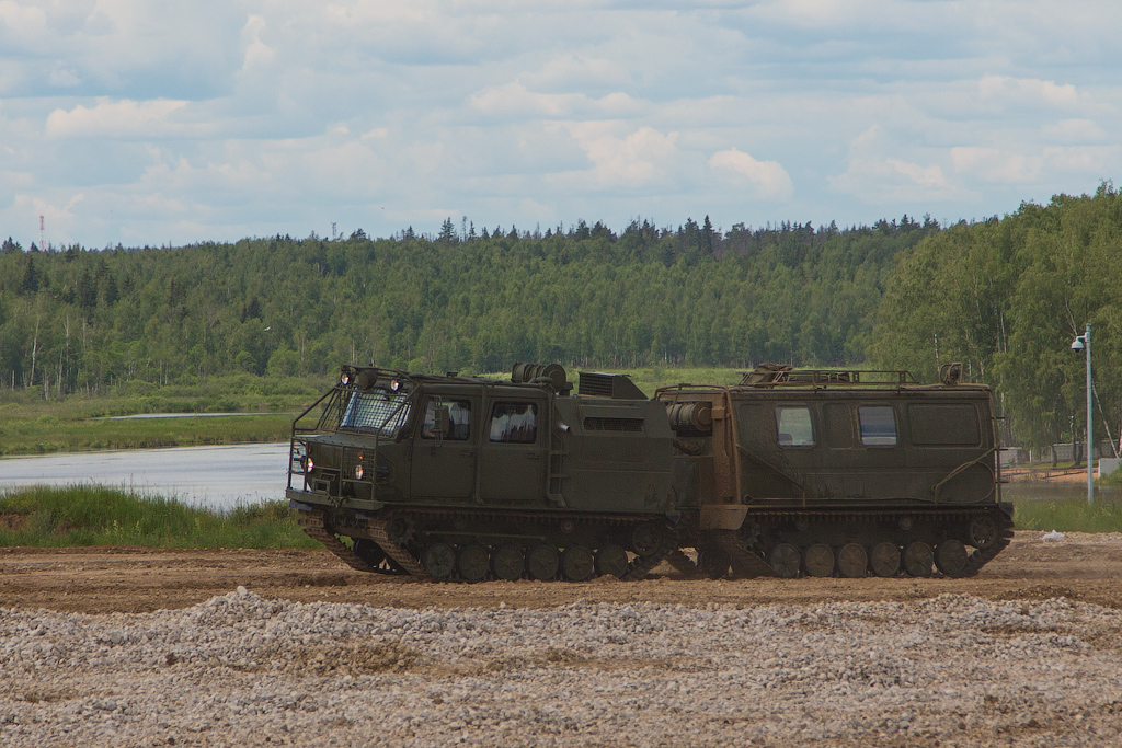 Russian Military Photos and Videos #2 - Page 37 0_153678_d3ddb329_orig