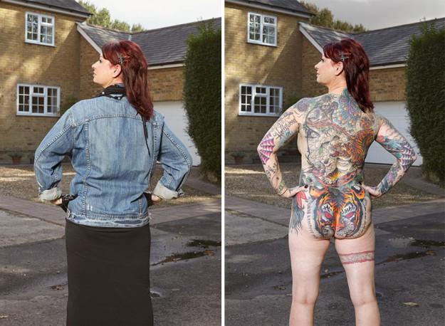 люди-и-татуировки-фото2.jpg