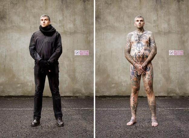 люди-и-татуировки-фото9.jpg