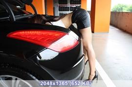 http://img-fotki.yandex.ru/get/9931/318024770.30/0_136239_e6e6a577_orig.jpg