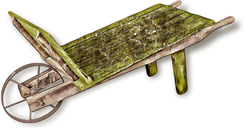 catherinedesigns_LittleGarden_Wheelbarrow_sh.png