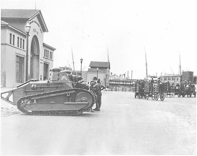 M1917_Tank_San_Francisco.jpg