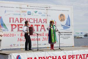 Петрозаводск-1 (31).jpg