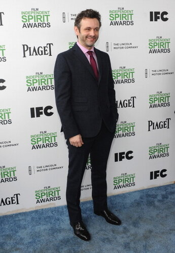 Piaget At The 2014 Film Independent Spirit Awards