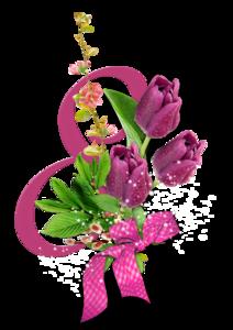 http://img-fotki.yandex.ru/get/9932/102699435.a95/0_c4eed_ead3b293_M.png