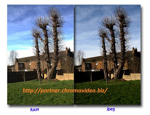 Использование фортамата изображения jpg,jpeg,джпег