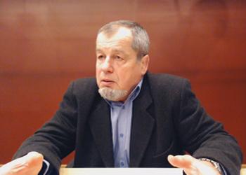 Михаил Пойсик о последствиях свободной торговли с ЕС