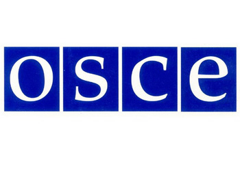 Совет ОБСЕ направит мониторинговую миссию в Украину