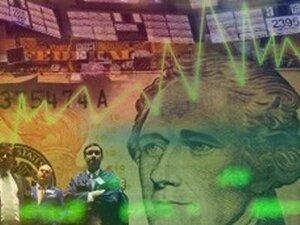 Изучаем динамику и перспективы валютного рынка