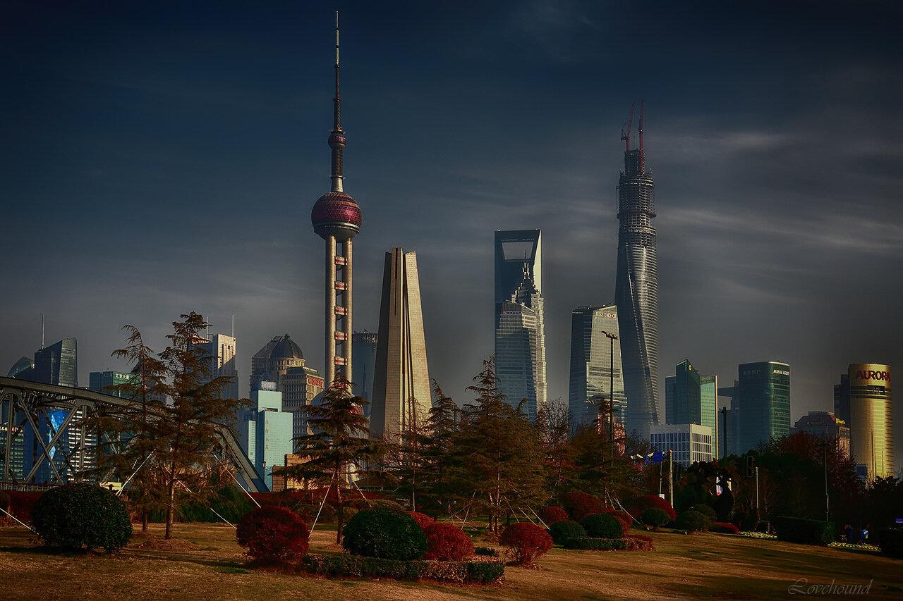 Реклама окей гугл высота шанхайской башни реклама нового интернет эксплорер