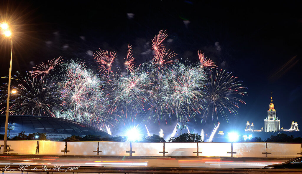 Международный фестиваль феирверков 2015 №2.JPG