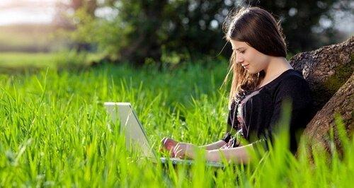 Быстрое онлайн оформление займа