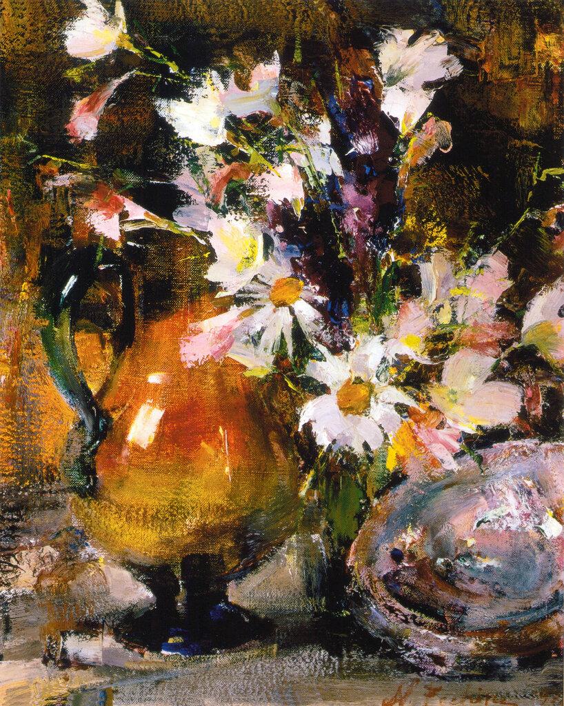 Натюрморт с цветами (1934—1955).jpg