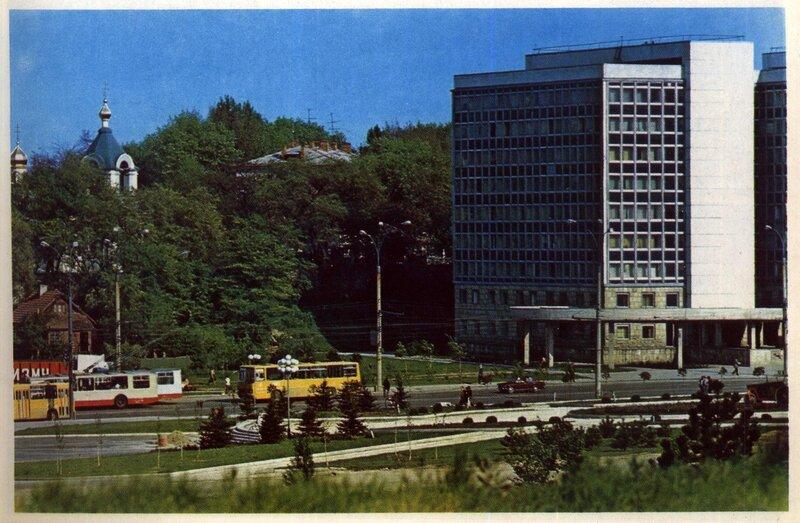 ������ 1982 (4).jpg