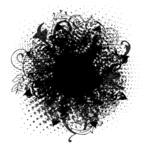 6 (98).png