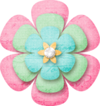 TBorges_MSG_flower (3).png
