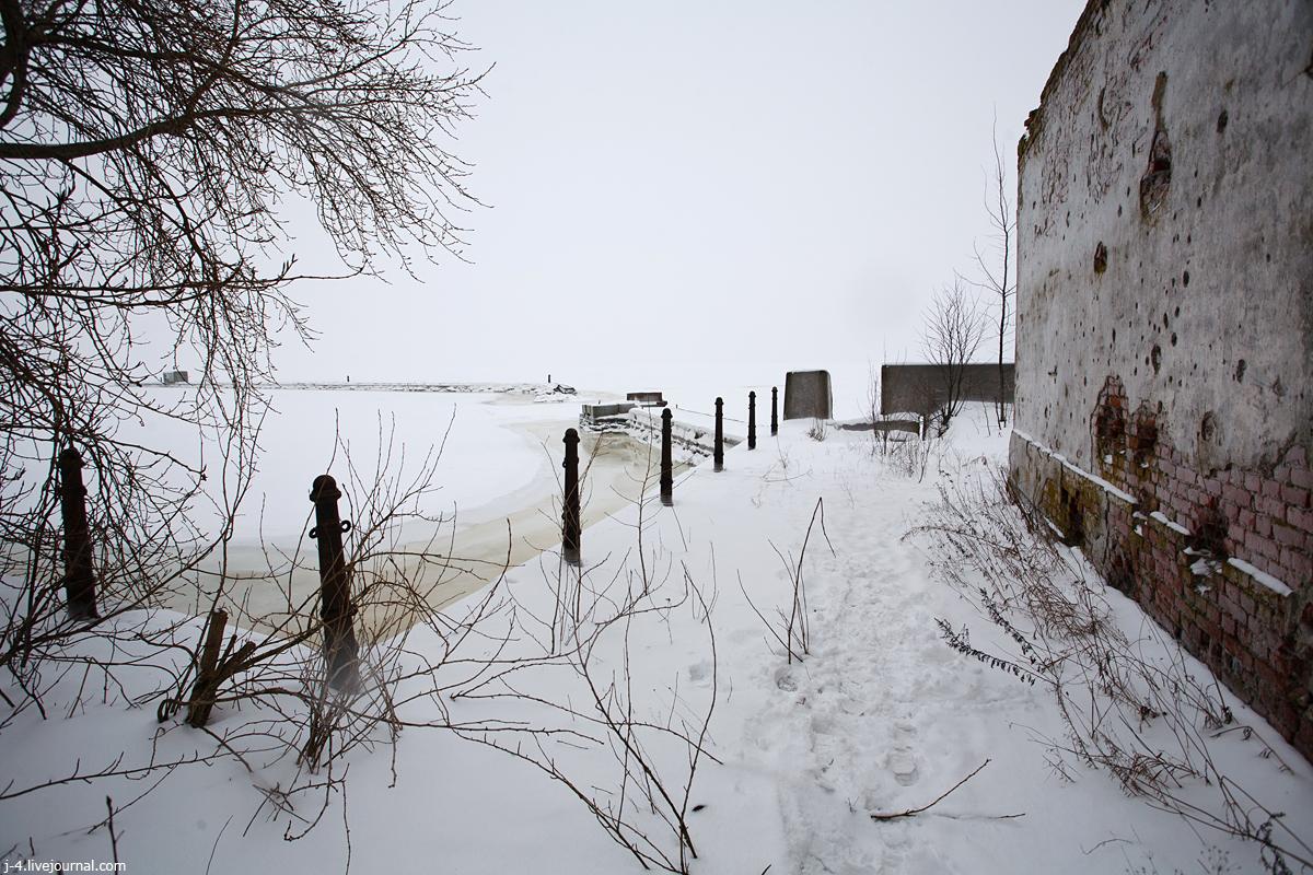 фотопутешествия, фототуризм, фото, Кронштадт, форт, Обручев