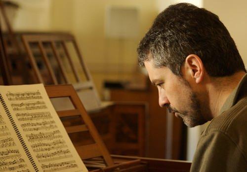 Йозеф Гайдн: от музыканта фрилансера до «отца» венской классической школы