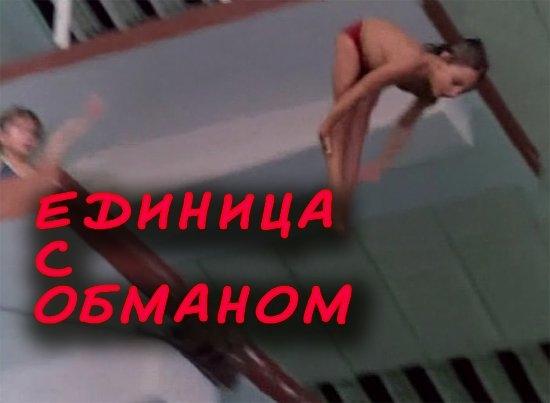 http//img-fotki.yandex.ru/get/9932/222888217.76/0_d06b5_5f546d4_orig.jpg