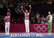 http://img-fotki.yandex.ru/get/9932/238566709.12/0_cfb25_c00c4371_orig.jpg