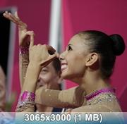 http://img-fotki.yandex.ru/get/9932/238566709.13/0_cfb67_81138662_orig.jpg