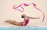 http://img-fotki.yandex.ru/get/9932/238566709.f/0_cfaa2_4745fe97_orig.jpg