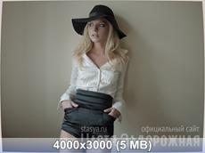 http://img-fotki.yandex.ru/get/9932/240346495.20/0_de1cf_b5f75739_orig.jpg