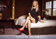 http://img-fotki.yandex.ru/get/9932/240346495.23/0_de54d_4bf76b94_orig.jpg