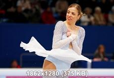 http://img-fotki.yandex.ru/get/9932/240346495.27/0_de696_823e67bb_orig.jpg