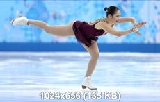 http://img-fotki.yandex.ru/get/9932/240346495.2a/0_de9e1_38af3cfa_orig.jpg