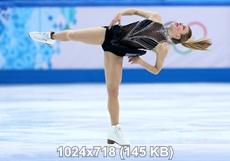 http://img-fotki.yandex.ru/get/9932/240346495.2a/0_de9f4_775d6b86_orig.jpg