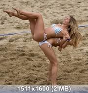 http://img-fotki.yandex.ru/get/9932/240346495.32/0_def6e_9963685_orig.jpg