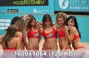 http://img-fotki.yandex.ru/get/9932/240346495.34/0_defd8_925b9862_orig.jpg