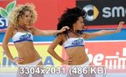 http://img-fotki.yandex.ru/get/9932/240346495.34/0_defe0_8e2172f2_orig.jpg