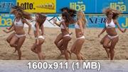 http://img-fotki.yandex.ru/get/9932/240346495.35/0_df020_4daa4dad_orig.jpg