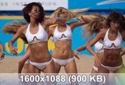 http://img-fotki.yandex.ru/get/9932/240346495.37/0_df062_e3d8cf9c_orig.jpg