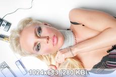http://img-fotki.yandex.ru/get/9932/240346495.4b/0_e0da9_12c4de1e_orig.jpg