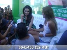 http://img-fotki.yandex.ru/get/9932/240346495.e/0_dd4ee_bd2b99f9_orig.jpg