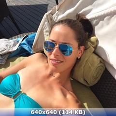 http://img-fotki.yandex.ru/get/9932/247322501.1a/0_164c36_92f0f106_orig.jpg