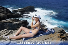http://img-fotki.yandex.ru/get/9932/247322501.1c/0_1650d6_a42e5deb_orig.jpg