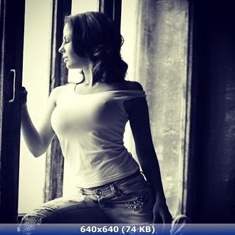 http://img-fotki.yandex.ru/get/9932/247322501.4/0_162fdd_169d9839_orig.jpg
