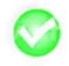 http://img-fotki.yandex.ru/get/9932/247322501.c/0_16349a_78798064_orig.jpg