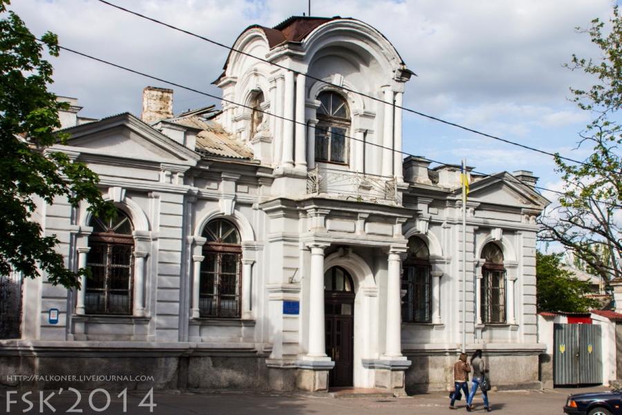 Mukolaiv_900_27.JPG