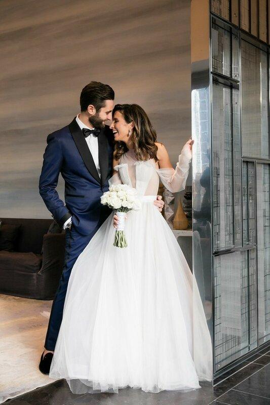 0 17c80f 6a6ea640 XL - Преимущества и ограничения в организации зимней свадьбы