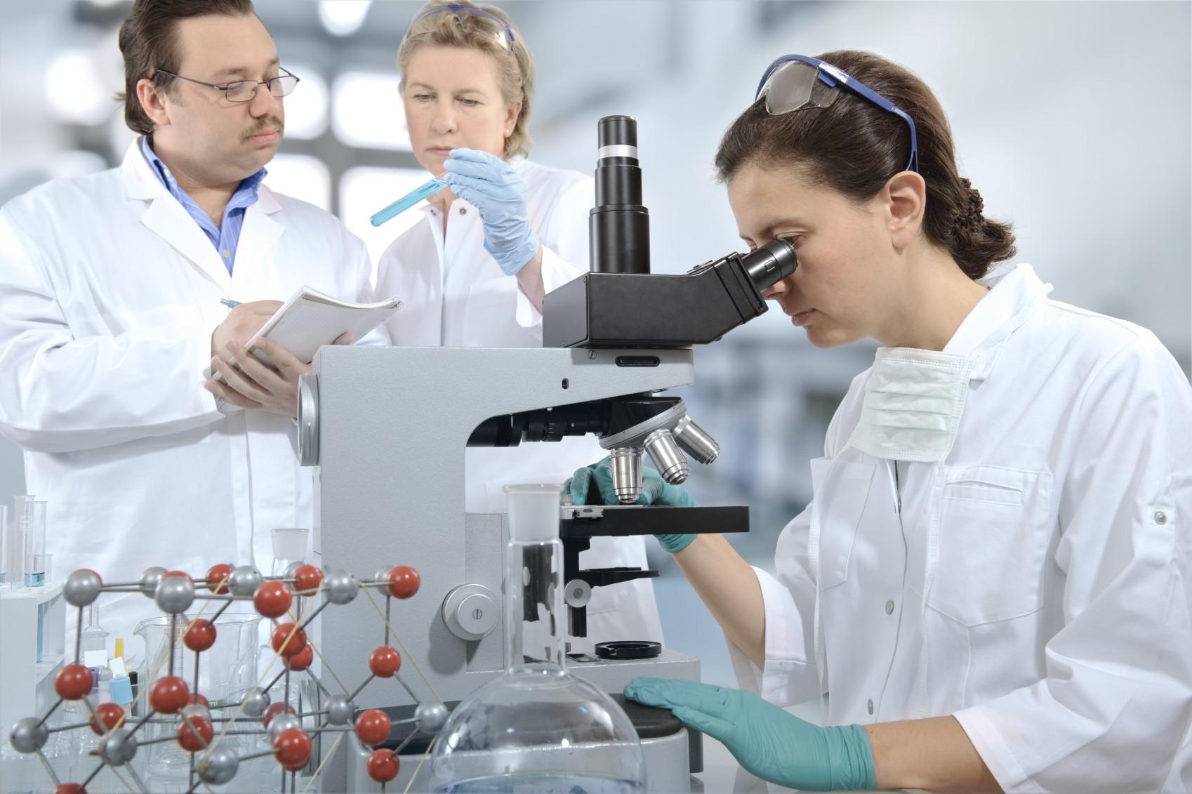 Специалисты подтвердили мировую опасность микробов, неуязвимых кантибиотикам