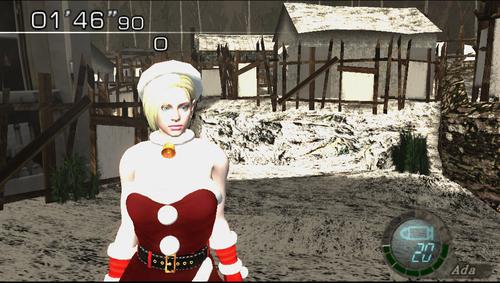 Jill Christmas 0_14ac93_f8261ee1_L